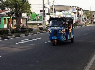SriLanka_11.jpeg