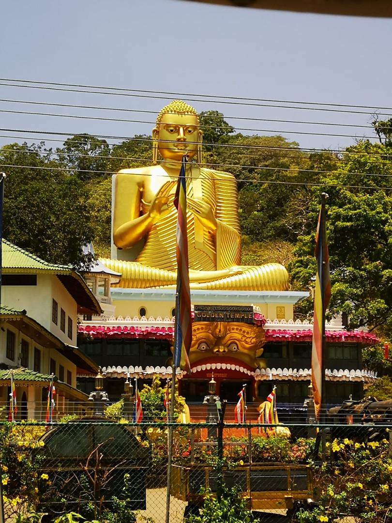 SriLanka_5.jpeg