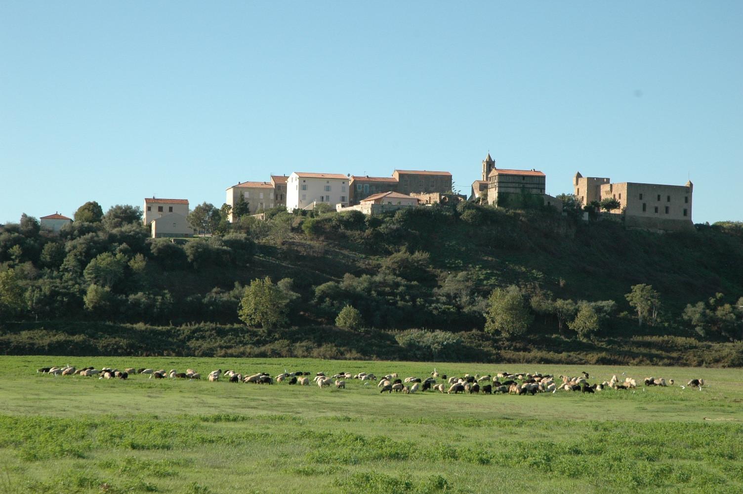 Fort-de-Aleria.jpg