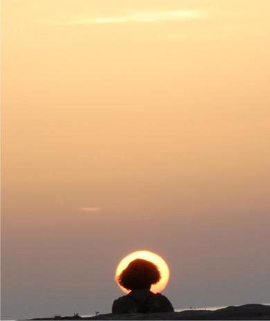 Golf de Lava - Sunset with women.jpg