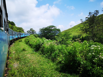 SriLanka_6.jpeg