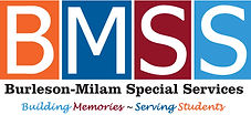 BMSS Color Logo