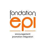 Logo Fondation EPI (jpg).jpg
