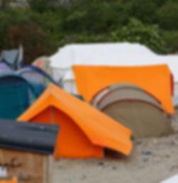 Orange-tent.jpg