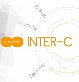 Inter-Cc-000x740.jpg