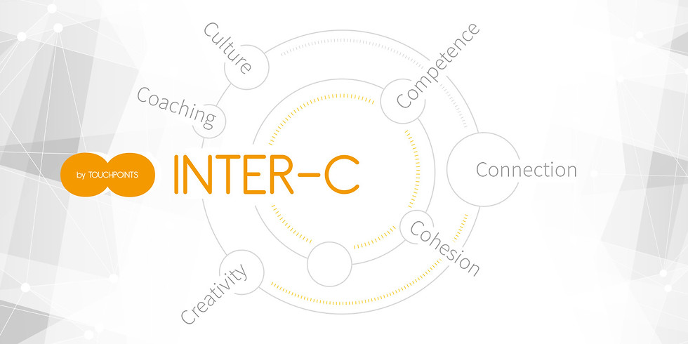 Inter-C Atelier Interactif - FR