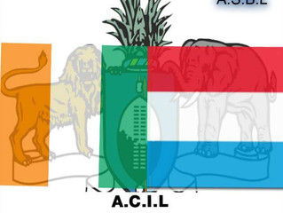 Infosession @ACIL