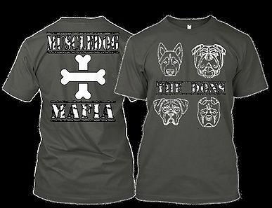 Mafia shirt.jpg