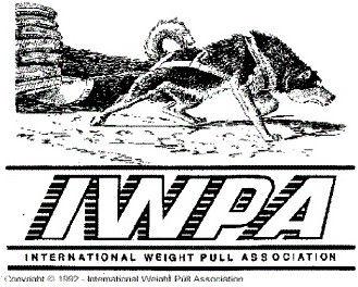 IWPA.jpg