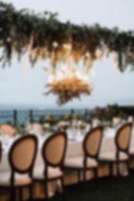 wedding-ideas-boho-vintage-outdoor-weddi