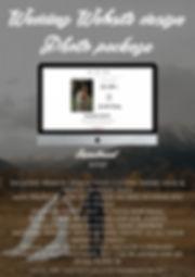 wedding website photo package.jpg