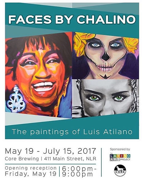 Faces by Chalino.jpg