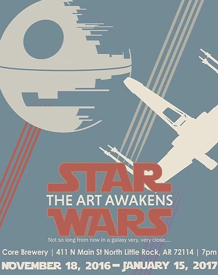The Art Awakens.jpg