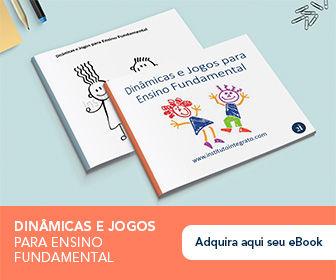 Ebook-Integrato-336x280.jpg