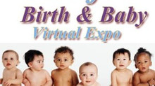 Blissful Birth & Baby Expo