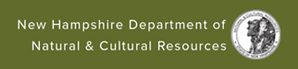 NH Commission logo.png