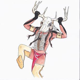 Iktomi & Deerboy.jpeg