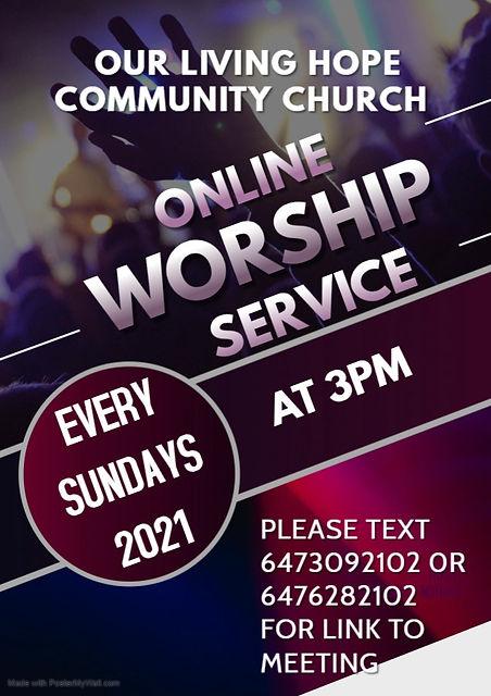 church-contact_edited.jpg