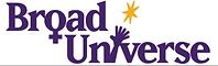 broad universe logo.png