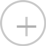 Generate_favicon-Icon_RGB-Web_edited.png