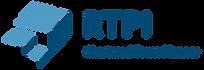 RTPI-CTP-Logo-PNG[5].png