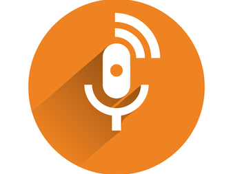 Top ten property development podcasts for 2021