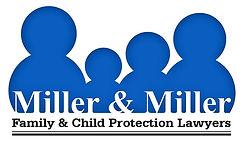 miller&millerlogoxxxx.jpg