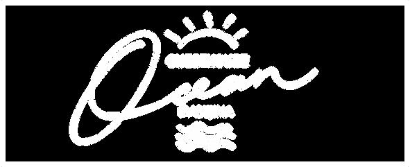 201901ocean_logo03.png