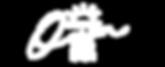 201901ocean_logo04.png