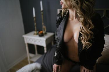 boudoir-2.jpg