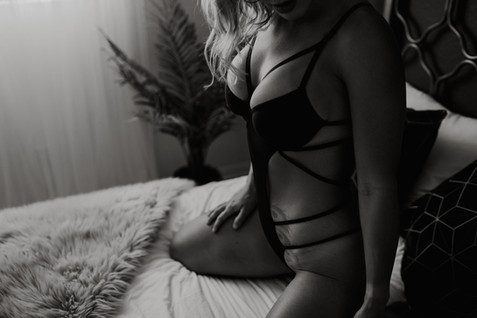boudoir-photography-ft-lauderdale-2.jpg