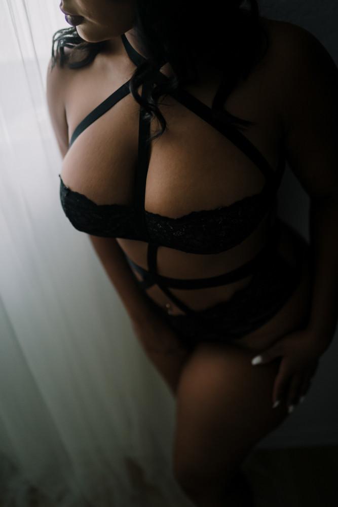 Boudoir-by-Nikki-Miami-Photographer-13.j