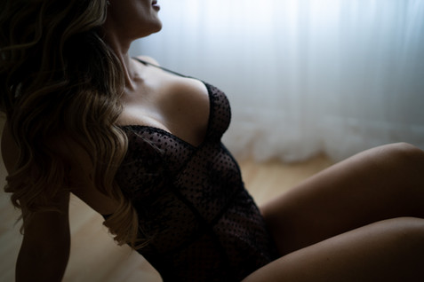 boudoir-4.jpg
