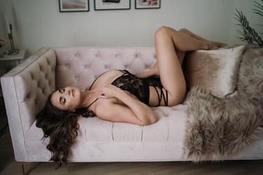 boudoir photography south florida-7.jpg