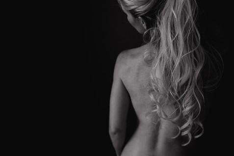 boudoir-photography-ft-lauderdale-5.jpg