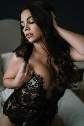 boudoir-photo-idea.jpg