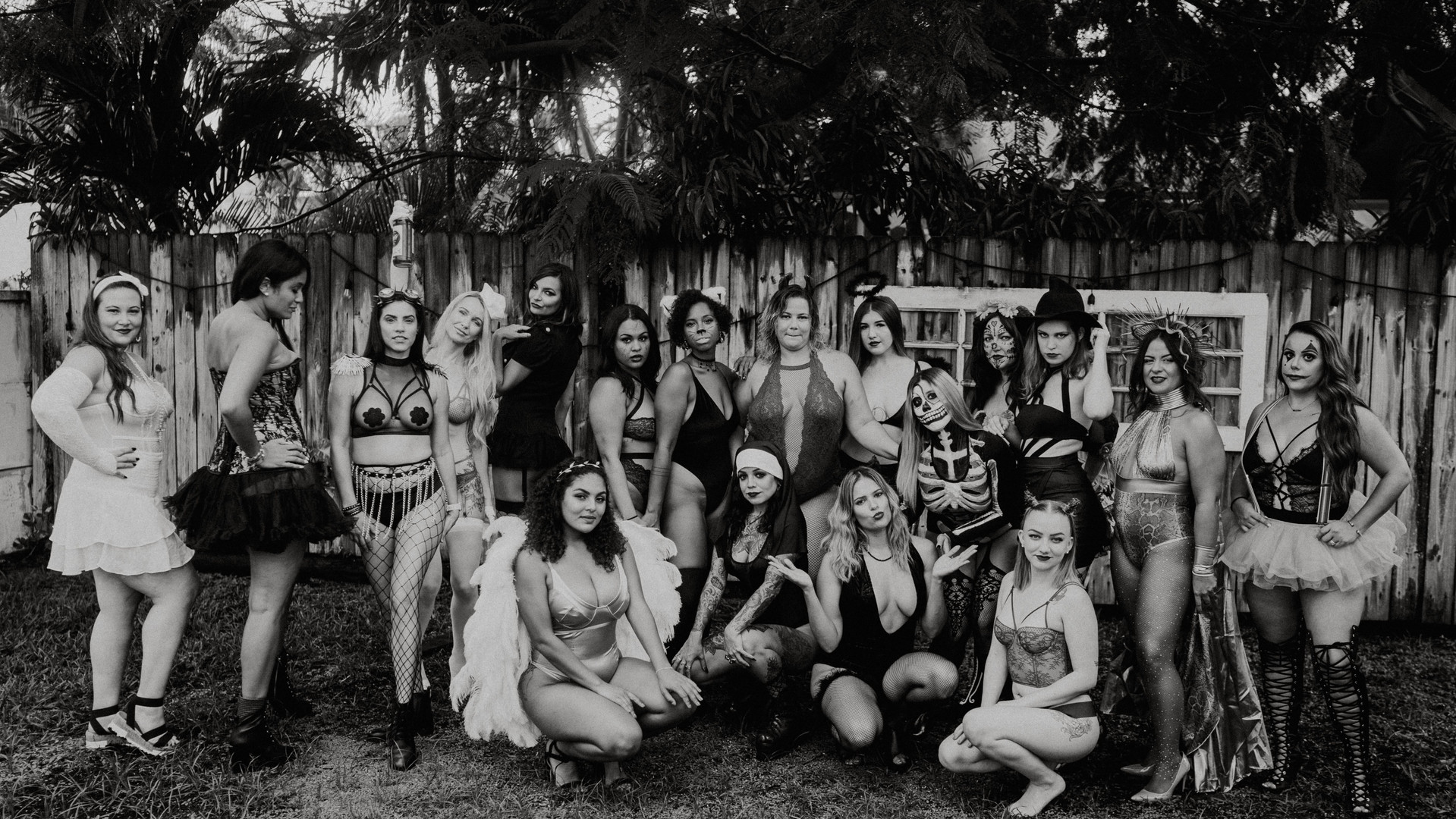 Miami-Boudoir-Photography-11.jpg