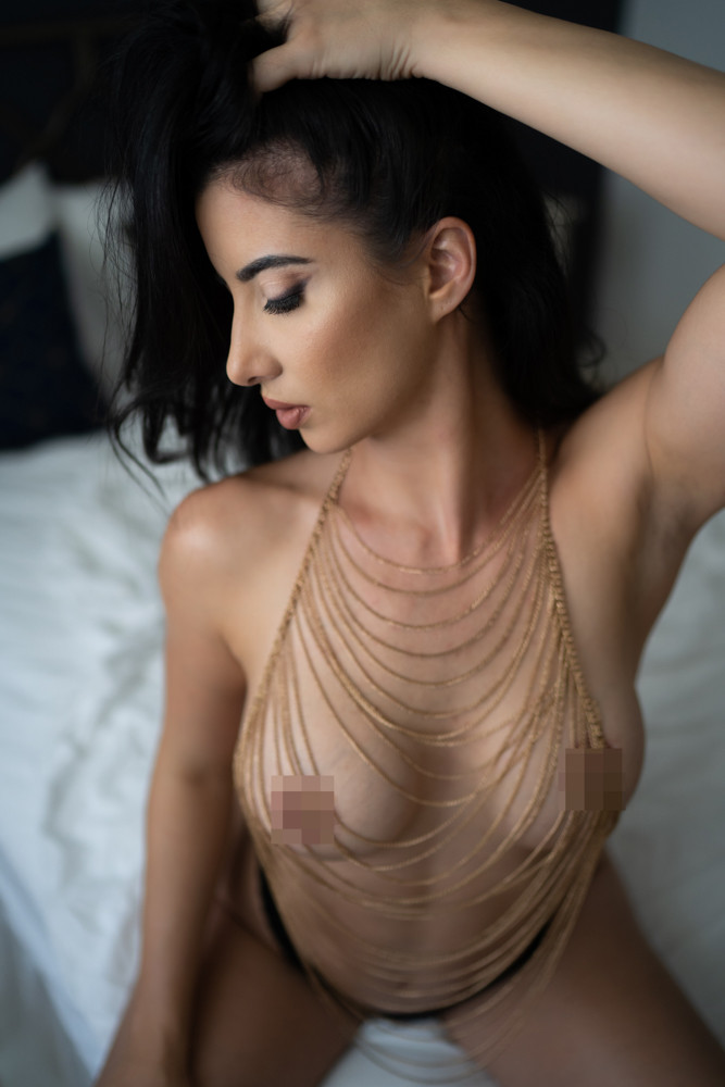 Boudoir-by-Nikki-Miami-Photographer-22.j
