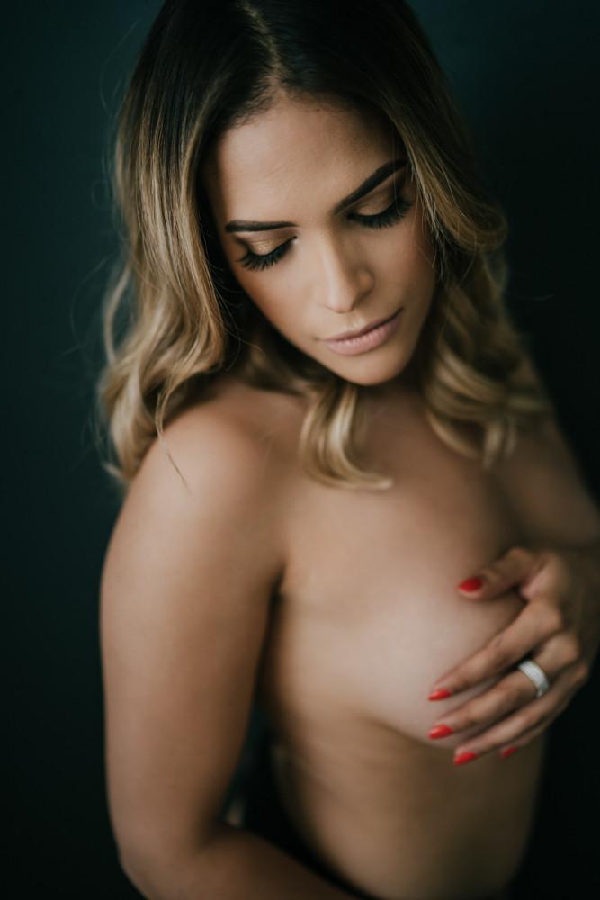 Boudoir-by-Nikki-Miami-Photographer-11.j
