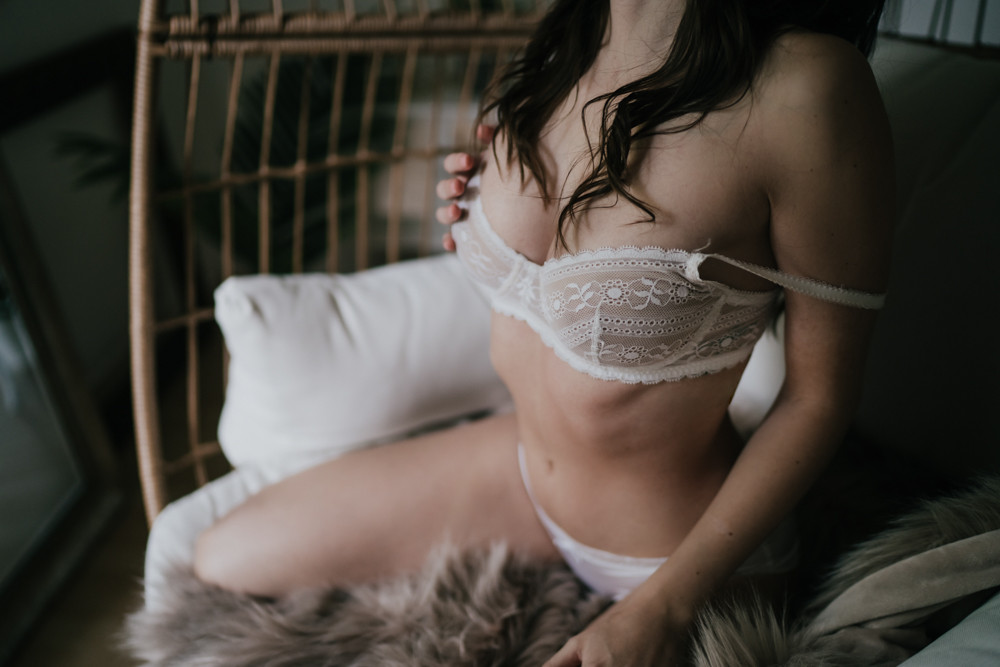 Boudoir-by-Nikki-Miami-Photographer-6.jp