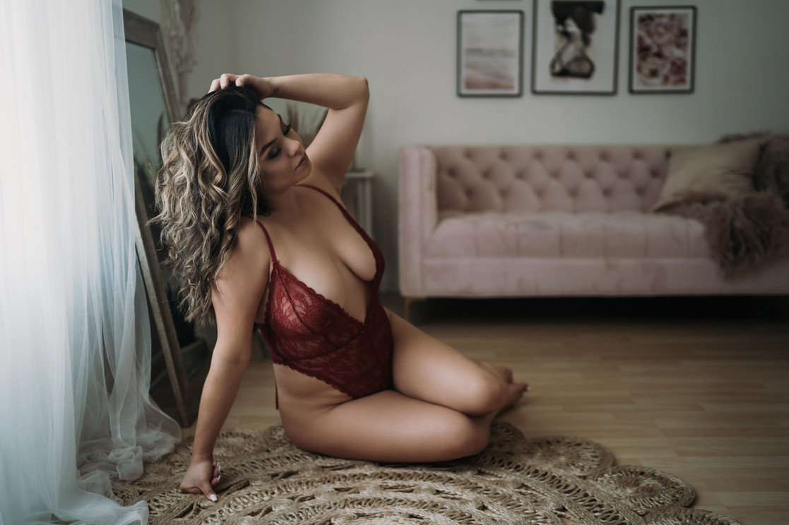 Miami-Boudoir-Photography-3.jpg