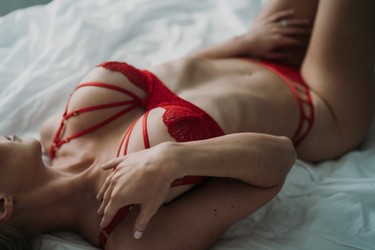 boudoir photography south florida-12.jpg
