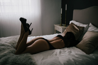 miami-boudoir-5.jpg