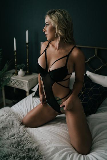 boudoir-photography-ft-lauderdale-3.jpg