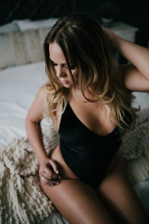 photographer miami boudoir.jpg
