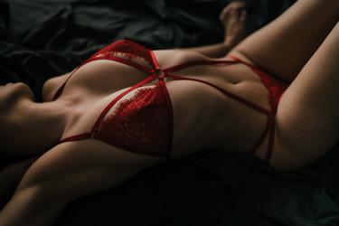 boudoir-photo-shoot-miami-2.jpg