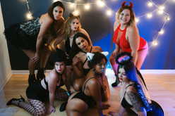 Miami-Boudoir-Photography-44.jpg