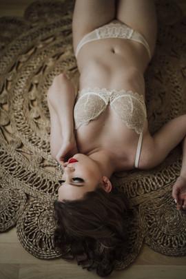 miami-boudoir-photographer.jpg
