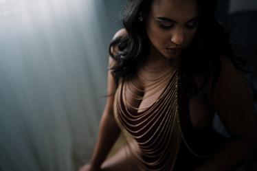 boudoir-photo-shoot-miami-9.jpg