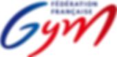 Fédération_française_Gymnastique_logo_20
